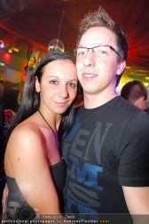 We love house music - Generationclub - Mo 25.10.2010 - 71