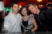 We love house music - Generationclub - Mo 25.10.2010 - 8