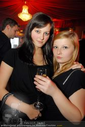 We love house music - Generationclub - Mo 25.10.2010 - 9