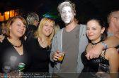 Halloween - Holzhalle - So 31.10.2010 - 100