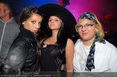 Halloween - Holzhalle - So 31.10.2010 - 131
