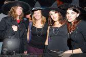 Halloween - Holzhalle - So 31.10.2010 - 27