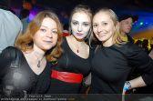 Halloween - Holzhalle - So 31.10.2010 - 31