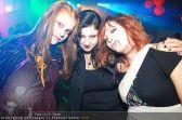 Halloween - Holzhalle - So 31.10.2010 - 33
