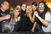 Halloween - Holzhalle - So 31.10.2010 - 64