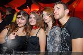 Starnightclub - Österreichhalle - So 31.10.2010 - 1