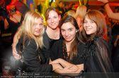 Starnightclub - Österreichhalle - So 31.10.2010 - 102