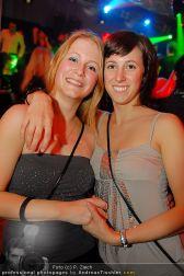 Starnightclub - Österreichhalle - So 31.10.2010 - 103