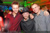 Starnightclub - Österreichhalle - So 31.10.2010 - 104