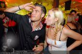 Starnightclub - Österreichhalle - So 31.10.2010 - 109