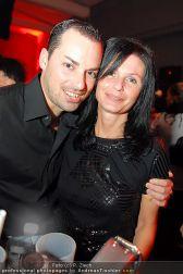 Starnightclub - Österreichhalle - So 31.10.2010 - 11