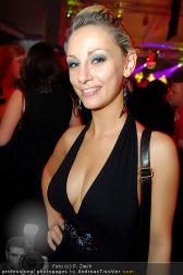 Starnightclub - Österreichhalle - So 31.10.2010 - 12