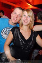 Starnightclub - Österreichhalle - So 31.10.2010 - 14