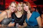 Starnightclub - Österreichhalle - So 31.10.2010 - 15