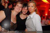 Starnightclub - Österreichhalle - So 31.10.2010 - 17