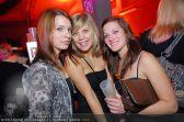 Starnightclub - Österreichhalle - So 31.10.2010 - 2
