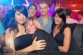 Starnightclub - Österreichhalle - So 31.10.2010 - 21