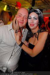 Starnightclub - Österreichhalle - So 31.10.2010 - 22