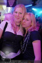 Starnightclub - Österreichhalle - So 31.10.2010 - 23