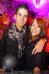 Starnightclub - Österreichhalle - So 31.10.2010 - 27