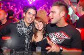 Starnightclub - Österreichhalle - So 31.10.2010 - 28