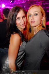 Starnightclub - Österreichhalle - So 31.10.2010 - 32