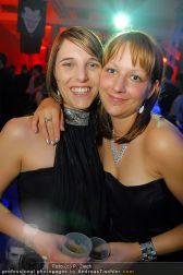 Starnightclub - Österreichhalle - So 31.10.2010 - 36