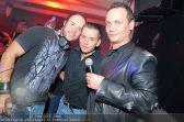 Starnightclub - Österreichhalle - So 31.10.2010 - 37