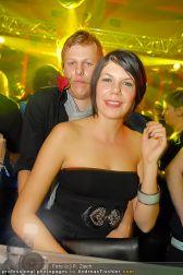 Starnightclub - Österreichhalle - So 31.10.2010 - 38