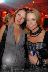 Starnightclub - Österreichhalle - So 31.10.2010 - 39