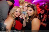 Starnightclub - Österreichhalle - So 31.10.2010 - 4