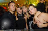Starnightclub - Österreichhalle - So 31.10.2010 - 40
