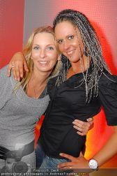 Starnightclub - Österreichhalle - So 31.10.2010 - 42