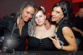Starnightclub - Österreichhalle - So 31.10.2010 - 44