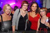 Starnightclub - Österreichhalle - So 31.10.2010 - 46