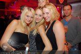 Starnightclub - Österreichhalle - So 31.10.2010 - 49