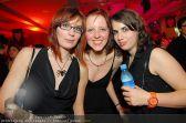 Starnightclub - Österreichhalle - So 31.10.2010 - 55