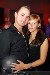 Starnightclub - Österreichhalle - So 31.10.2010 - 56