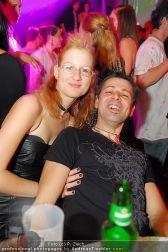 Starnightclub - Österreichhalle - So 31.10.2010 - 58