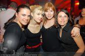 Starnightclub - Österreichhalle - So 31.10.2010 - 6