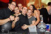 Starnightclub - Österreichhalle - So 31.10.2010 - 63