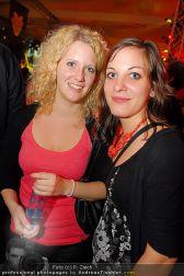 Starnightclub - Österreichhalle - So 31.10.2010 - 65