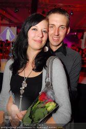 Starnightclub - Österreichhalle - So 31.10.2010 - 68