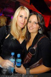 Starnightclub - Österreichhalle - So 31.10.2010 - 69