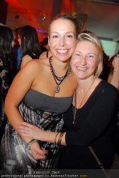 Starnightclub - Österreichhalle - So 31.10.2010 - 7