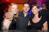 Starnightclub - Österreichhalle - So 31.10.2010 - 70