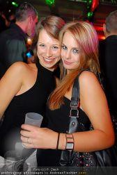 Starnightclub - Österreichhalle - So 31.10.2010 - 72