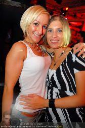 Starnightclub - Österreichhalle - So 31.10.2010 - 74