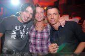 Starnightclub - Österreichhalle - So 31.10.2010 - 75