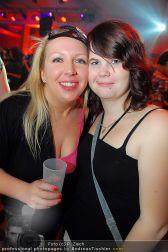 Starnightclub - Österreichhalle - So 31.10.2010 - 77